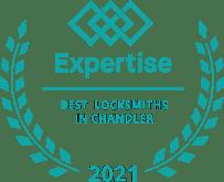 2021 Best Locksmith in Maricopa-Chandler